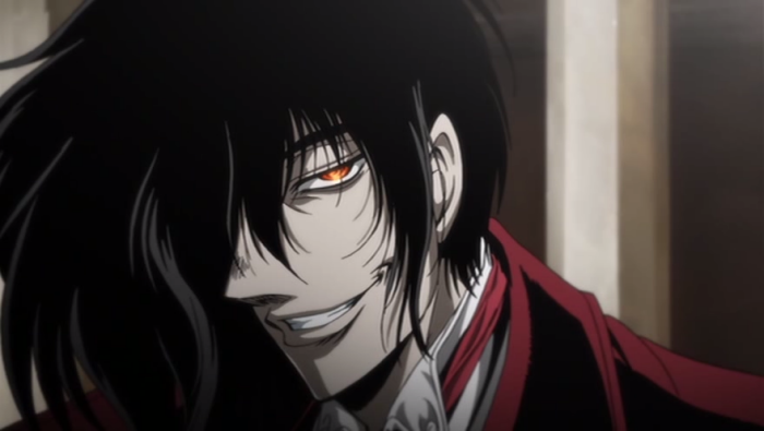 [Crônica] — Dividing By Zero Hehehe-the-sexy-vampire-alucard-32196556-700-395