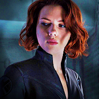 Captain America: Civil War - Página 29 Black-Widow-the-avengers-32365542-200-200