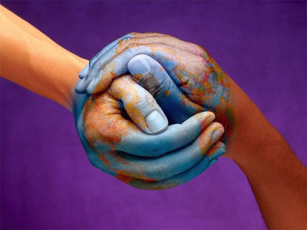 QANON И ДРУГИЕ ВОЕННЫЕ ИНСАЙДЕРЫ О ТЕКУЩИХ ПЛАНАХ «ГЛУБОКОГО ГОСУДАРСТВА» И О ТОМ, КАК ЕГО МОЖНО ПОБЕДИТЬ  Earth-save-the-world-32473091-1024-768