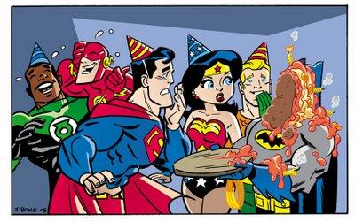 [SALUDOS] CUMPLEAÑOS DE USUARIOS DE PSICOMICS - Página 3 Happy-birthday-dc-comics-32471112-400-251