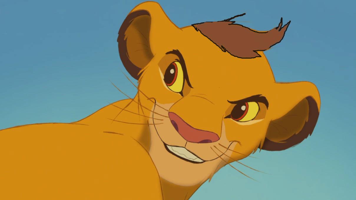 La Historia de Kovu  (Fan-Fiction) - Página 4 Kopa-2-the-lion-king-2-simbas-pride-32710577-1209-680