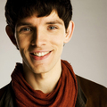 Toronto - Estado de Alerta Merlin-merlin-on-bbc-32746673-120-120