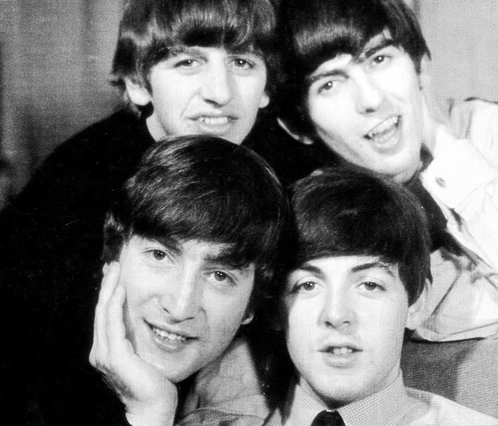 The Beatles - Page 2 The-Beatles-the-beatles-32839194-999-855