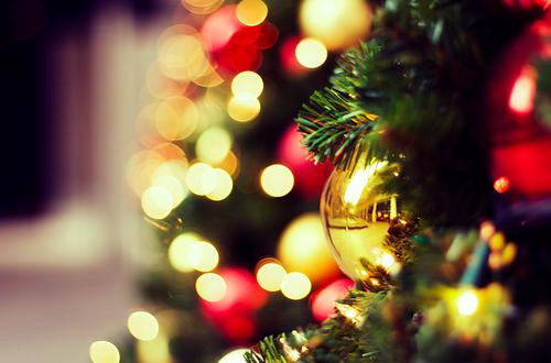 Shprehni ndjenjat tuaja me nje Foto: Christmas-christmas-33061175-500-330