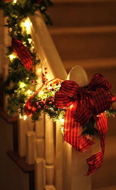Shprehni ndjenjat tuaja me nje Foto: - Faqe 2 Christmas-christmas-33061177-390-640