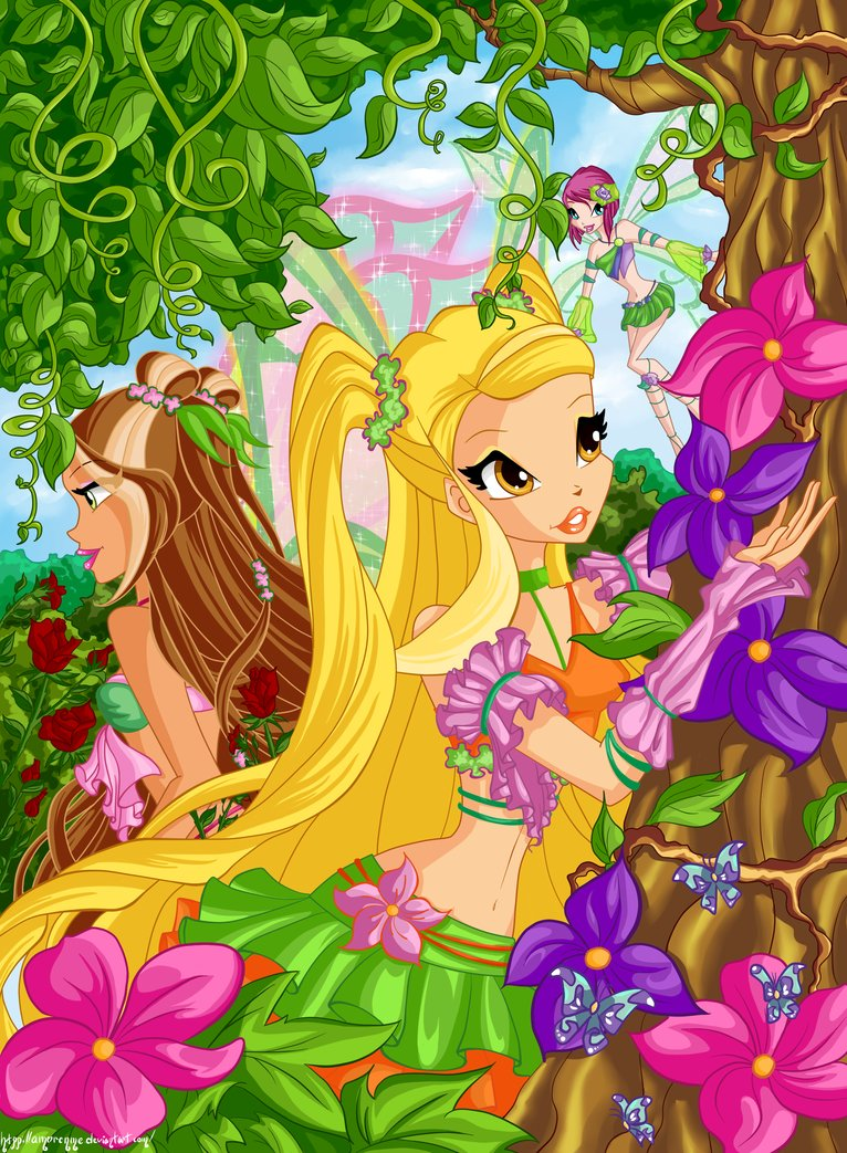 Slike Stelle - Page 2 Stella-and-Flora-the-winx-club-33081708-766-1043