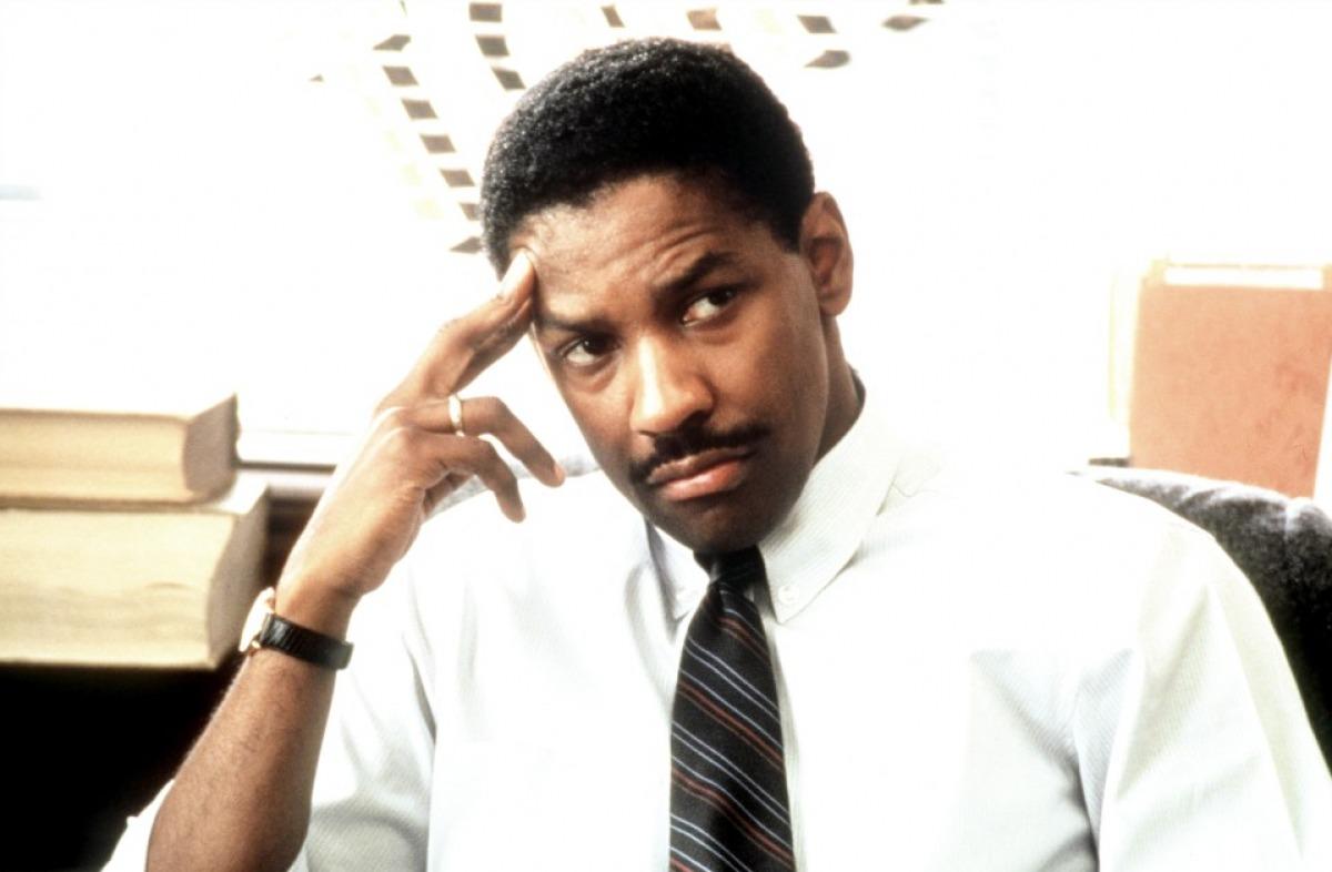 Denzel Washington Philadelphia-philadelphia-1993-movie-33283609-1200-786