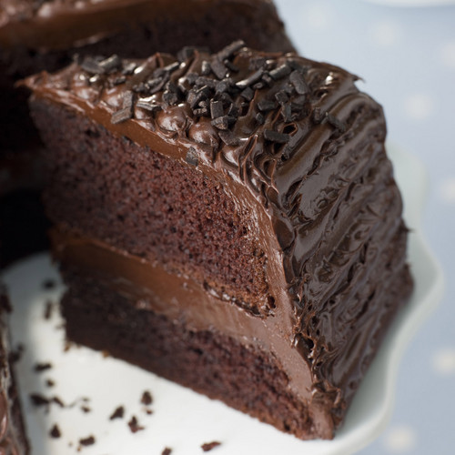 Derecho laboral. - Página 9 CHOCOLATE-CAKE-YUM-chocolate-33482004-500-500