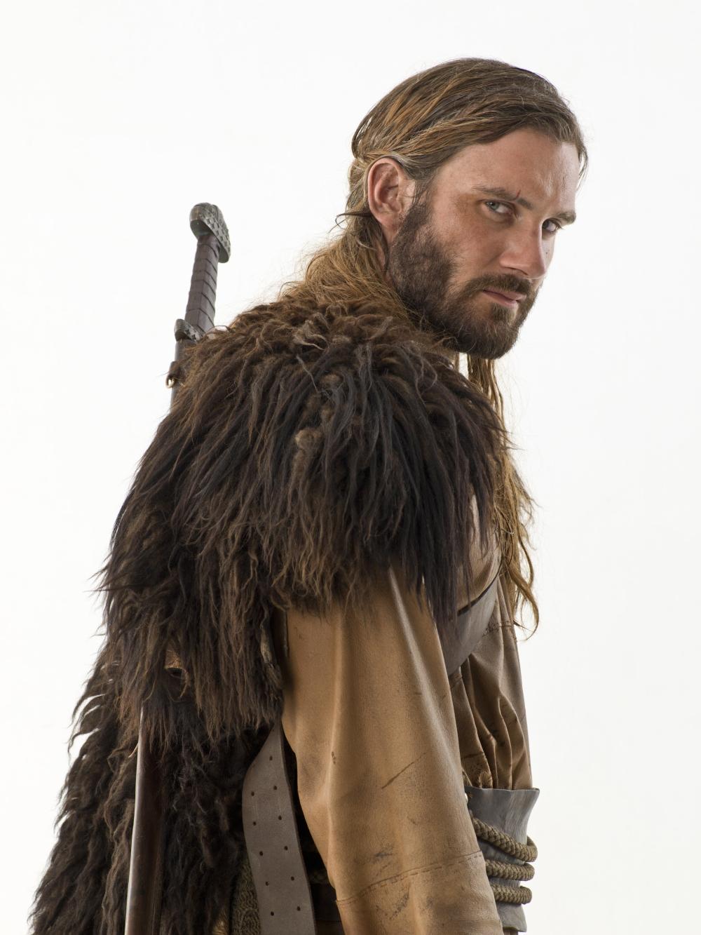 Rollo .................... Vikings-Promo-Rollo-vikings-tv-series-33876619-1000-1333