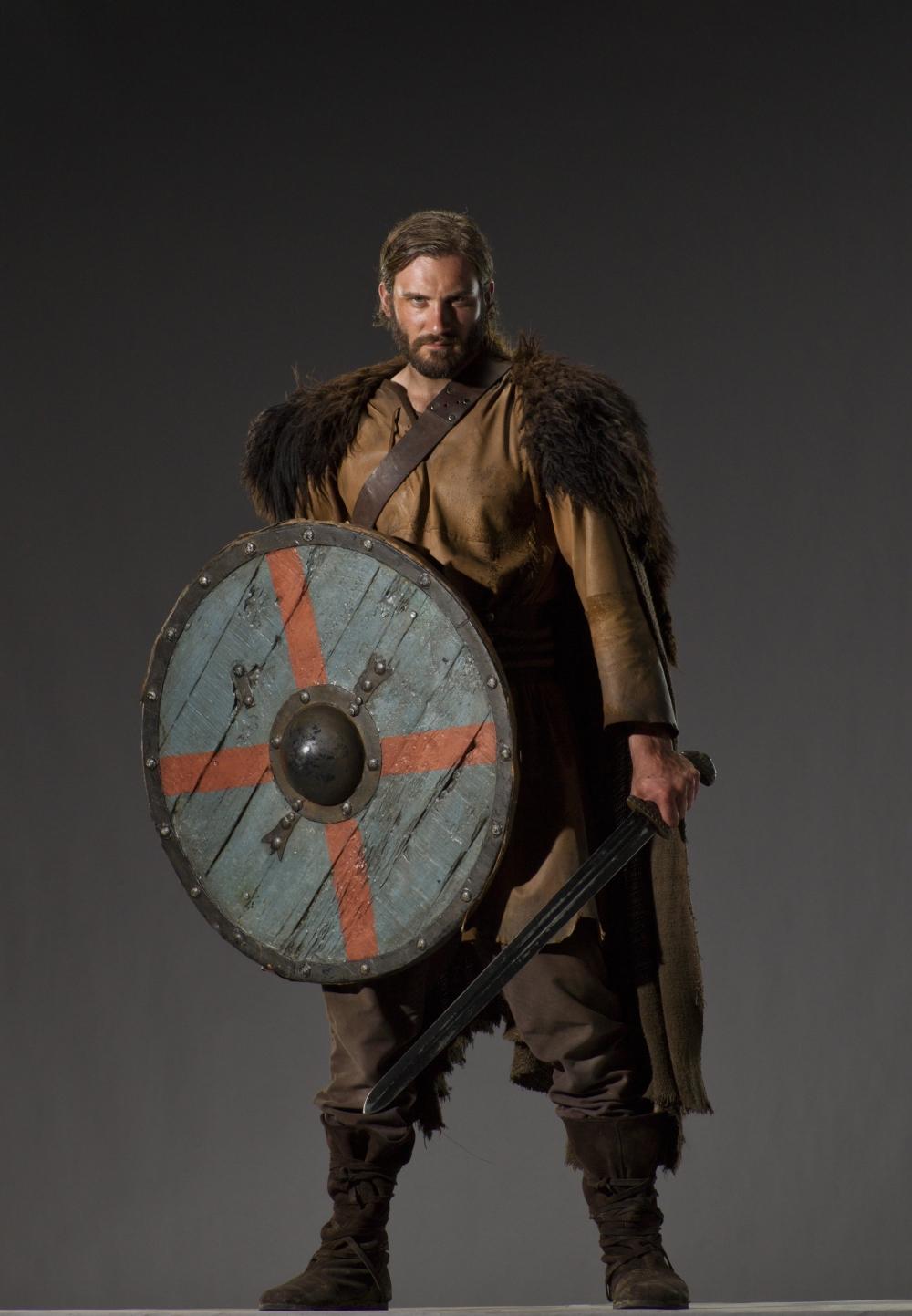 Rollo .................... Vikings-Promo-Rollo-vikings-tv-series-33876620-1000-1443
