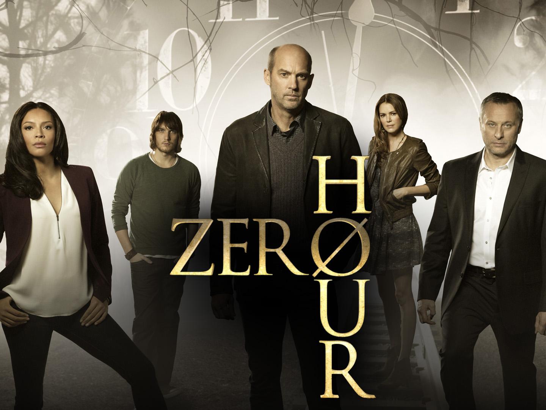 Zero Hour 2013 Zero-Hour-cast-zero-hour-33806452-1440-1080