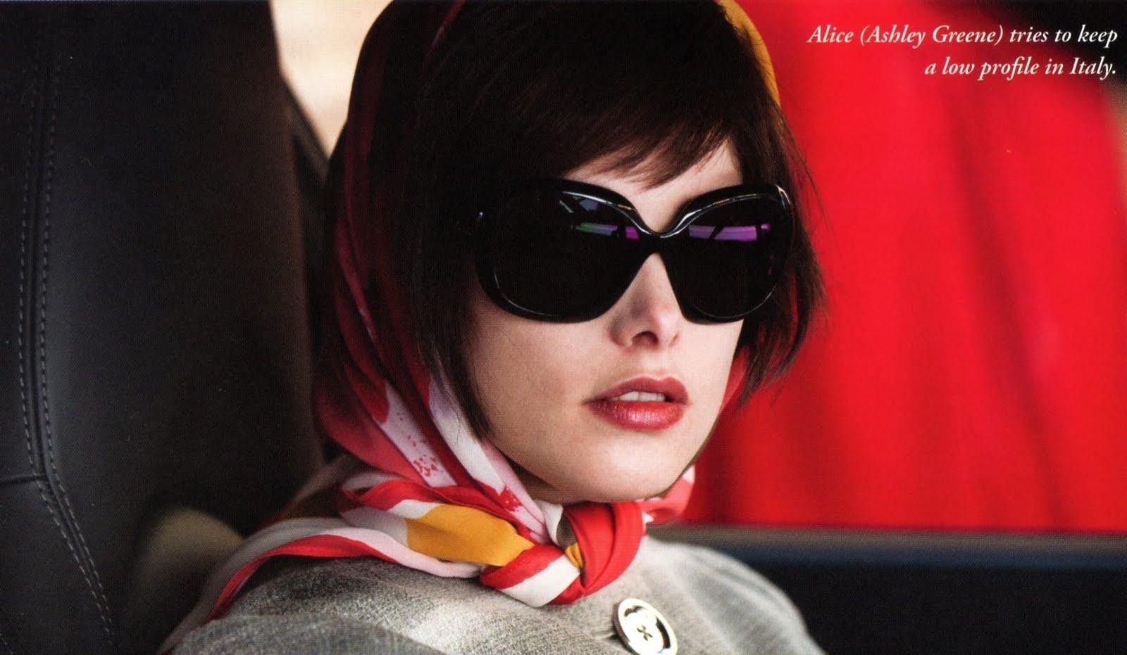ეშლი გრინი // Ashley Greene Alice-New-Moon-alice-cullen-33976397-1600-931