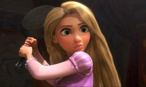 Disney Fairytale/Folktale/Pixar Designer Collection (depuis 2013) - Page 38 Rapunzel-tangled-34260937-500-301