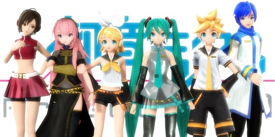 ¿Que opinas de Vocaloid? ¿Te gusta? Vocaloid-team-vocaloid-34257234-900-450