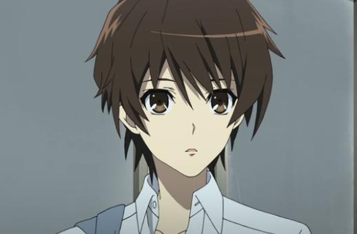 Another       Koichi-Sakakibara-another-34325983-518-340