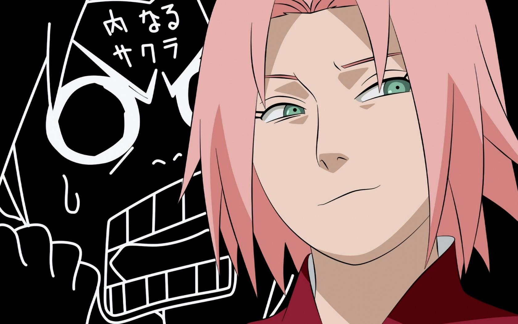 Imagens de Naruto  Haruno-Sakura-haruno-sakura-34402261-1680-1050