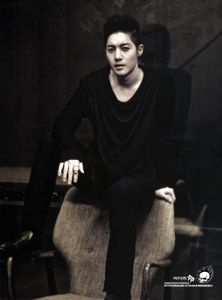 Азия - дорамы & k-pop Kim-hyung-joong-kim-hyun-joong-34439494-712-960