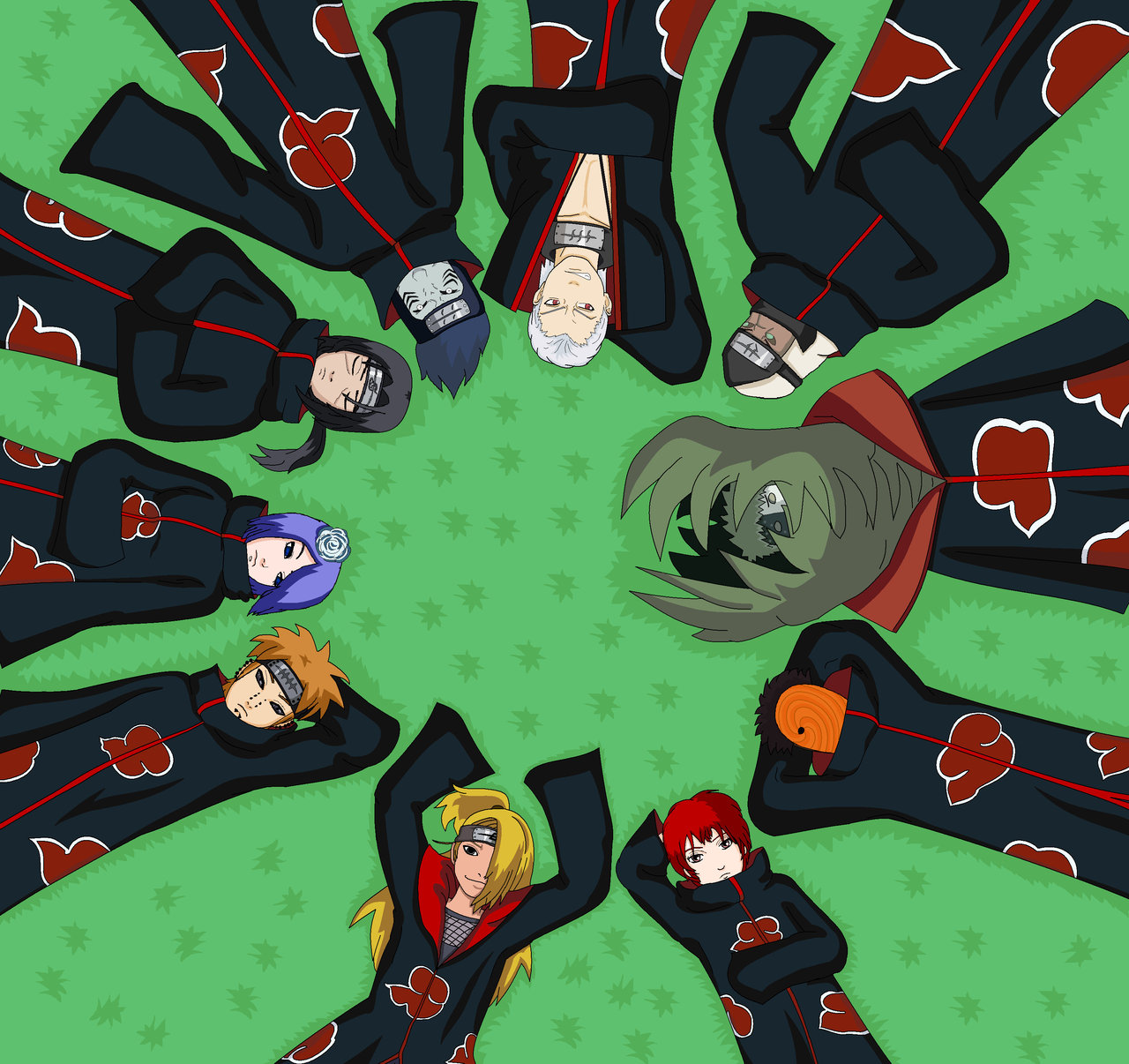 Imagens de Naruto  Akatsuki-akatsuki-34538989-1280-1206