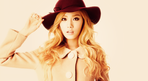 [PICS] Favorite Hairstyle/Color Nana-unnie-3-nana-after-school-34595112-500-275