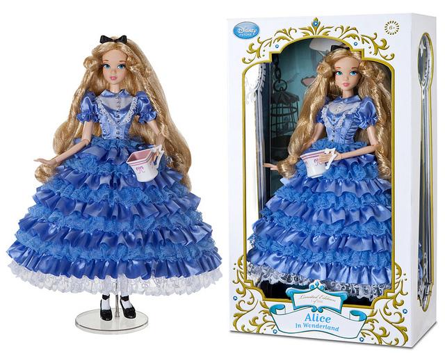 Alice au pays des merveilles - Page 4 Alice-alice-in-wonderland-34621551-640-509