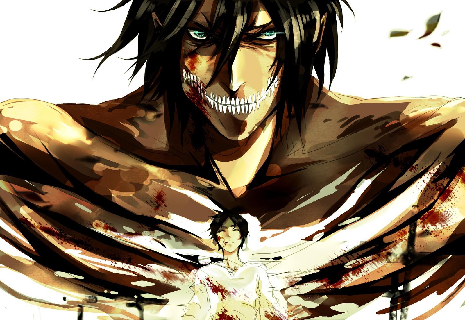 Shingeki No Kyojin [Ya se acaba?] Shingeki-no-Kyojin-shingeki-no-kyojin-attack-on-titan-34781175-1600-1101
