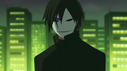 Darker than black Hei-darker-than-black-34827206-420-236