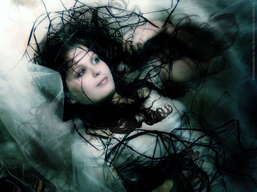 Ženama najlepše žene  Gothic-gothic-34918837-1024-768