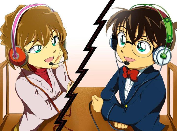 Joyeux anniversaire Shinichikudo -3-detective-conan-characters-35062062-720-536