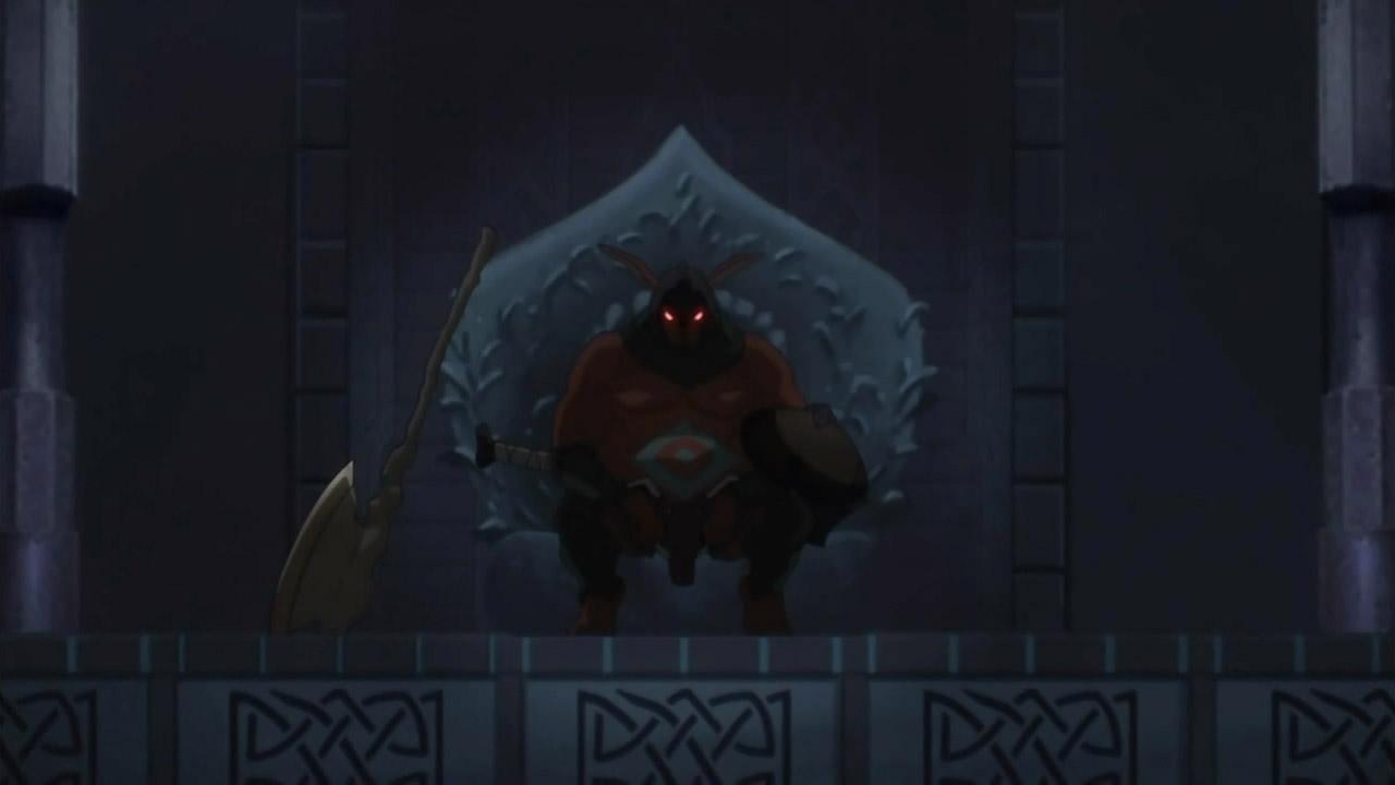 Shop the Demon♦Lord♦Mei The-first-boss-sword-art-online-35072915-1280-720