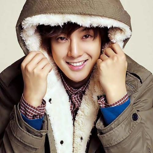 Азия - дорамы & k-pop -Kim-Hyun-Joong-kim-hyun-joong-35173413-500-500