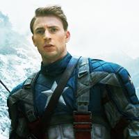 Captain America: Civil War - Página 29 Chris-Evans-as-Steve-Rogers-Captain-America-chris-evans-35110425-200-200