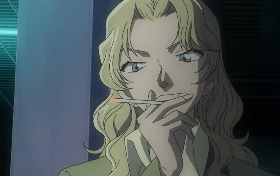 Tournoi de popularité Manga n° 3 - Page 6 Vermouth-detective-conan-35110259-942-594