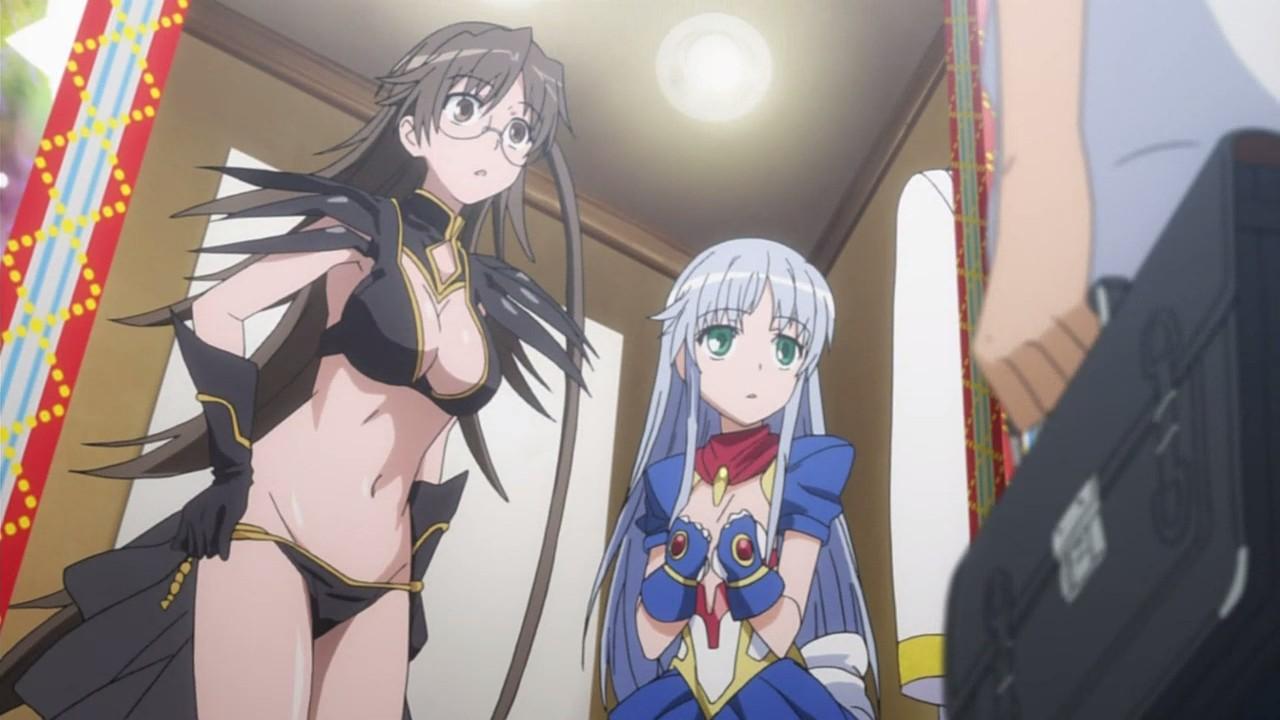 Universo To Aru Kazakiri-Hyouka-and-Index-to-aru-majutsu-no-index-fan-club-35251479-1280-720