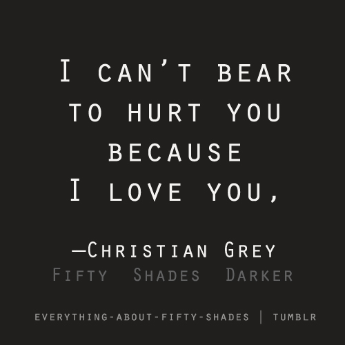 Photo  quotes Christian-Grey-quotes-christian-and-anastasia-35505000-500-500