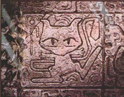 Les sculptures de Ouppo Mew-Carving-in-Stone-mew-pokemon-35599272-400-313
