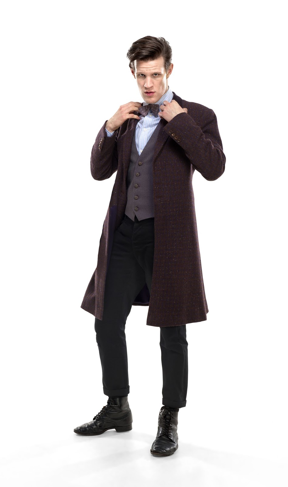 VALETH, John 11th-Doctor-Outfits-doctor-who-35669481-948-1600