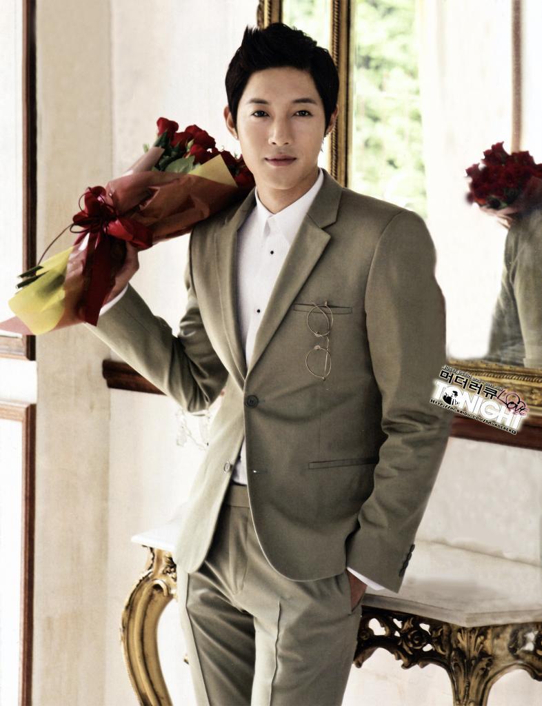 Азия - дорамы & k-pop Kim-Hyun-Joong-3-kim-hyun-joong-35736154-786-1024