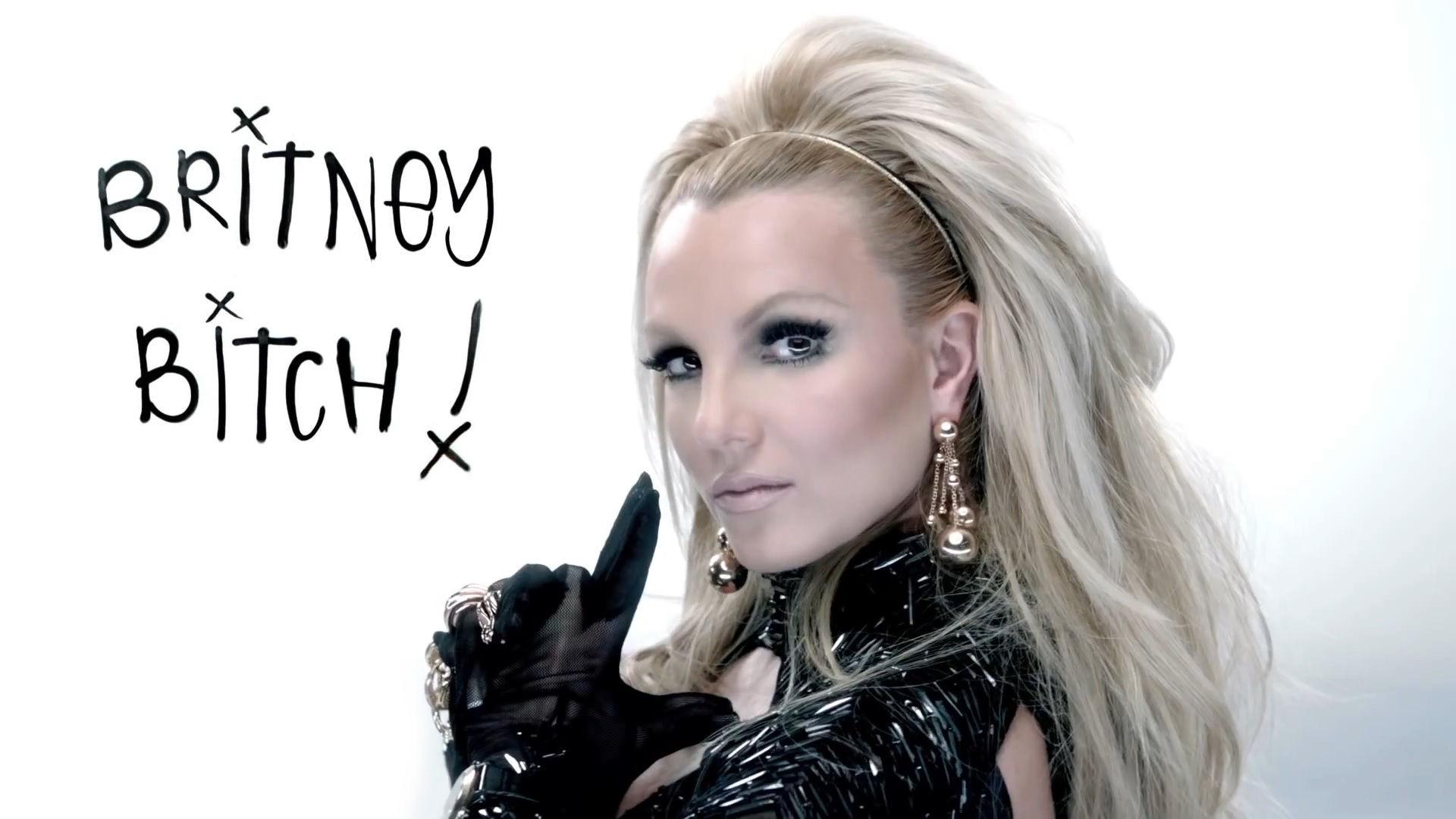 THE CELEBRITY APPRENTICE 2: [OT STARS EDITION] - PORTAFOLIOS (Pag. 45/46) It-s-Britney-B-ch-britney-spears-35928325-1920-1080