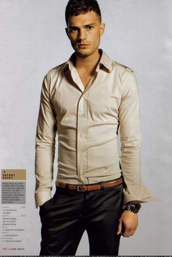 Jamie Dornan Jamie-Dornan-aka-Christian-Grey-fifty-shades-of-grey-35918566-335-500