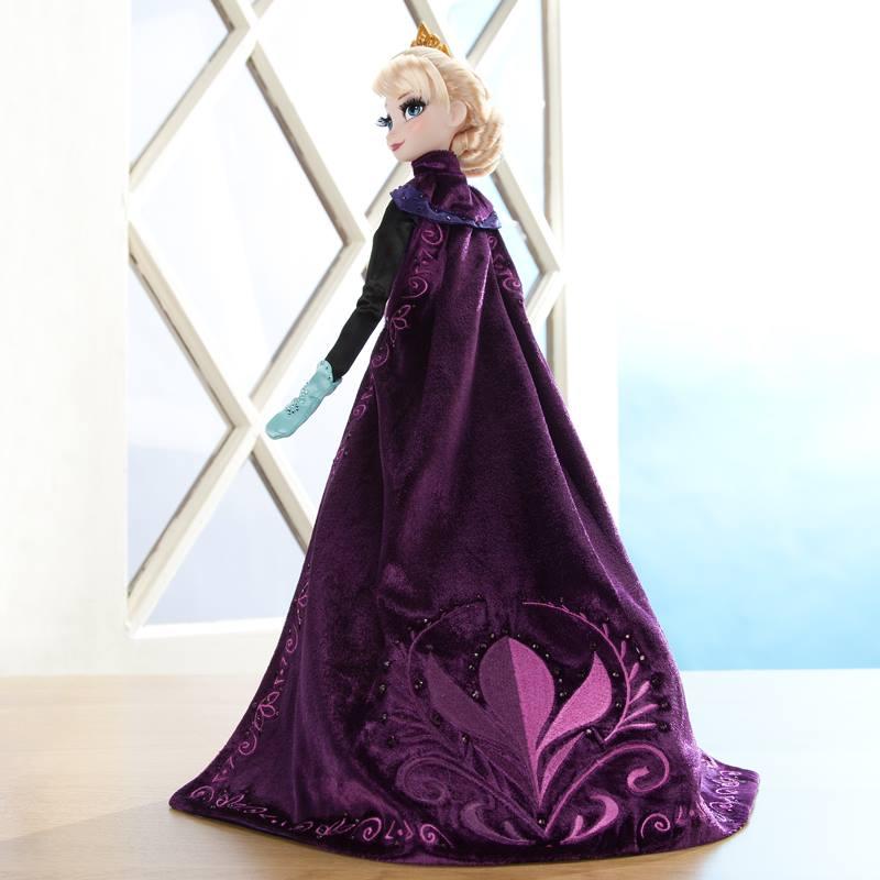 Disney Store Poupées Limited Edition 17'' (depuis 2009) - Page 39 Elsa-the-Snow-Queen-image-elsa-the-snow-queen-36402956-800-800