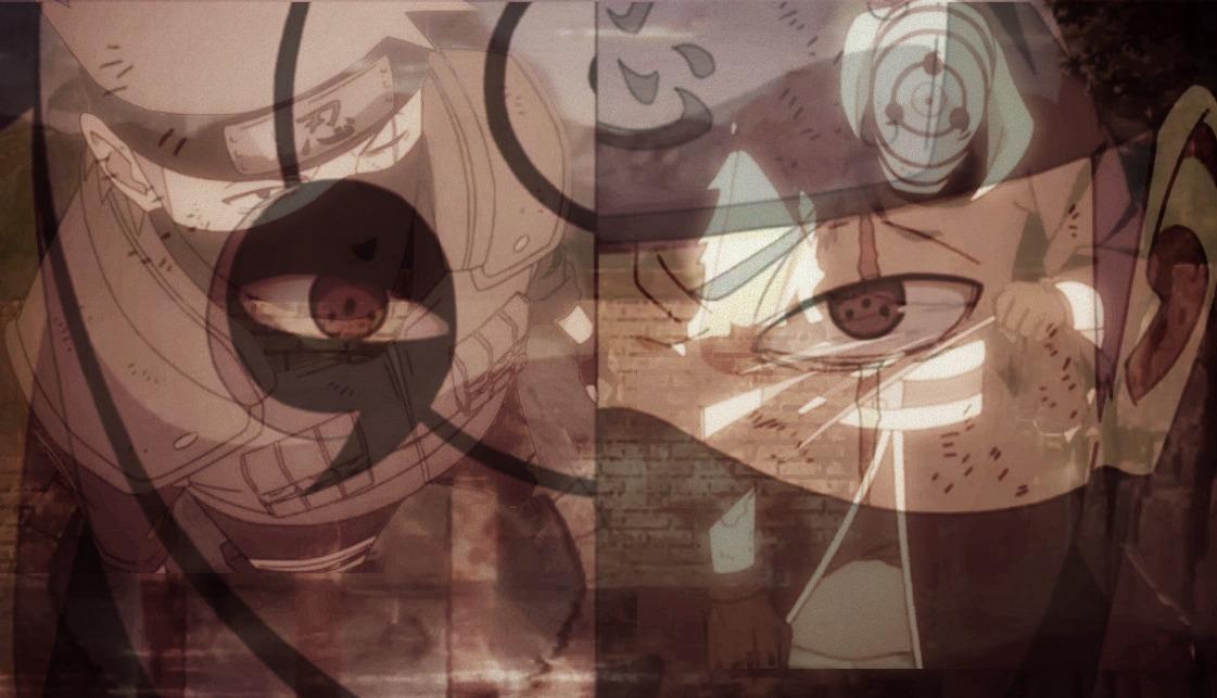 Naruto Nexus  Kakashi-image-kakashi-36448388-1121-643