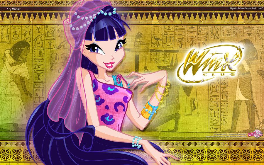 ♥♫☼♣♥♫☼♣Fans De Musa♥♫☼♣♥♫☼♣ - Página 3 The-Winx-Club-image-the-winx-club-36475734-900-563