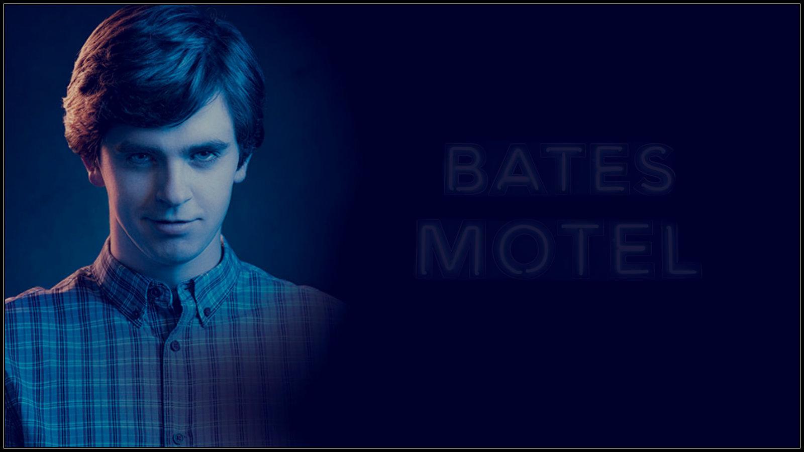 Séries Télé US - Page 2 Bates-Motel-image-bates-motel-36540900-1600-900
