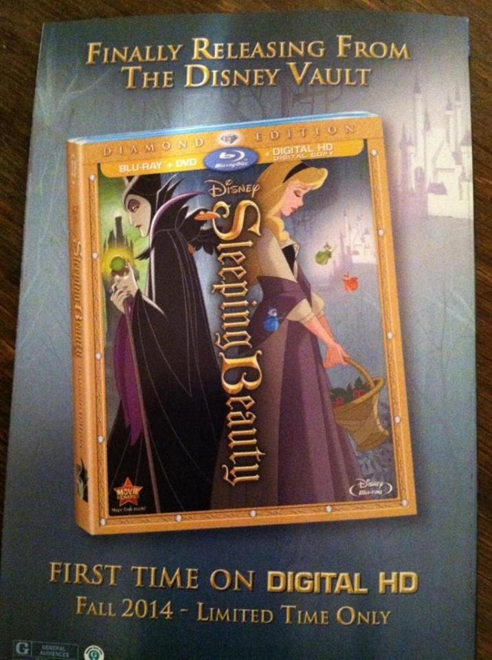Disney Store Poupées Limited Edition 17'' (depuis 2009) - Page 5 The-sleeping-beauty-diamond-edition-cover-art-disney-princess-36553698-716-960