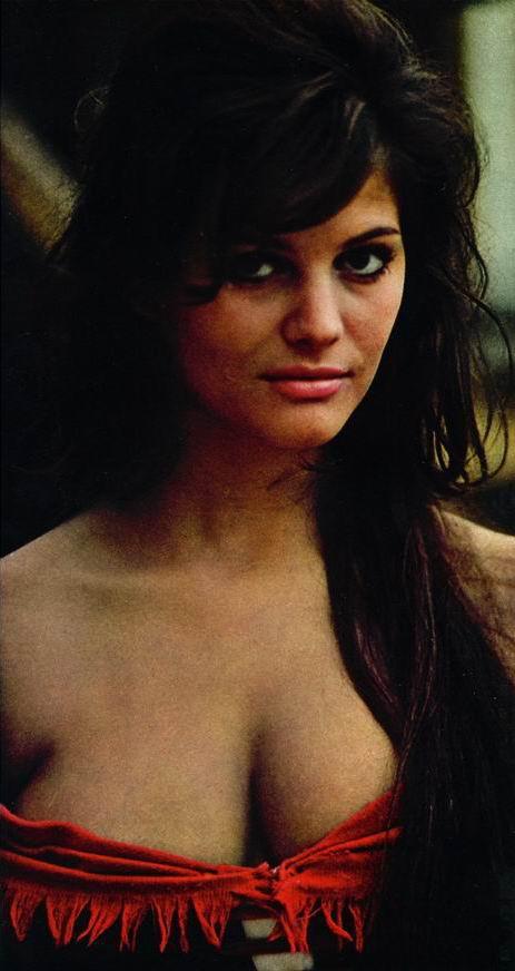 Vintage celebrity drool Claudia-Cardinale-image-claudia-cardinale-36696094-463-872