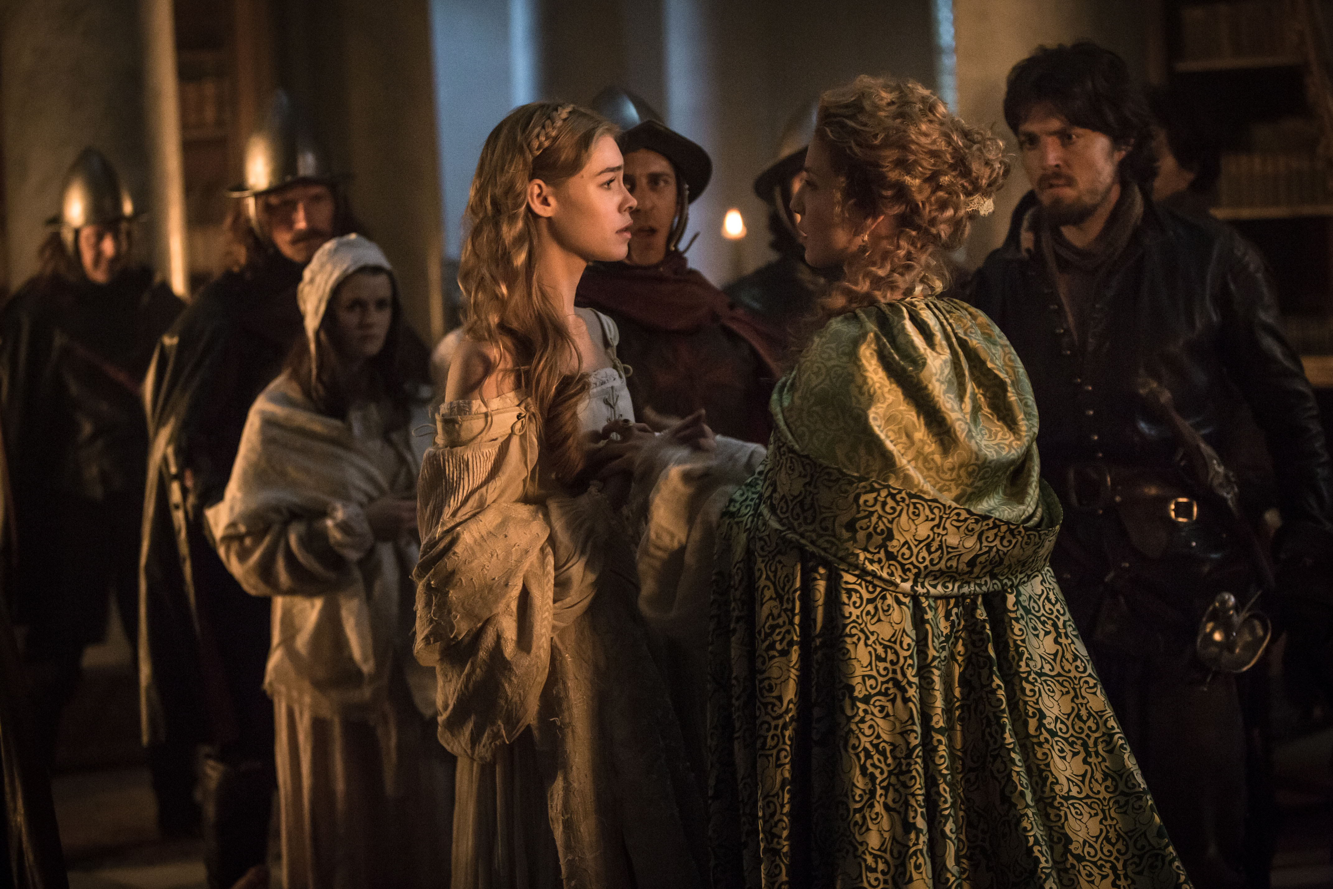 Los Mosqueteros (serie BBC) The-Musketeers-BBC-image-the-musketeers-bbc-36646741-4284-2856