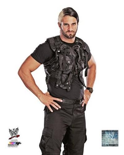 Codename X The-Shield-WWE-image-the-shield-wwe-36750485-400-500