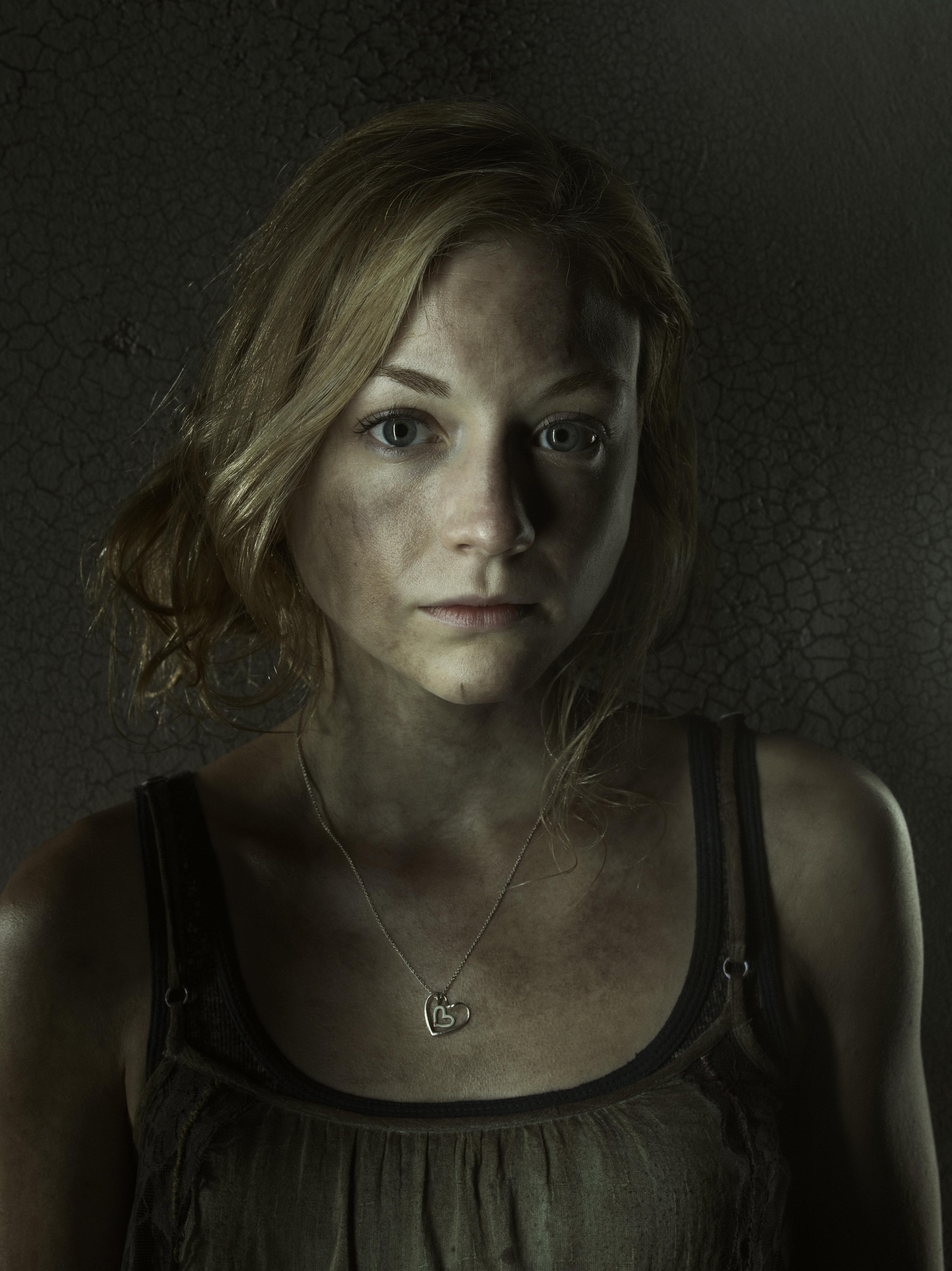 Beth Greene (The Walking Dead) por Ada Wong Beth-Greene-the-walking-dead-beth-greene-36868690-3366-4492