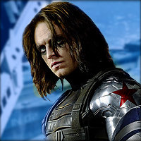 Captain America: Civil War - Página 29 Bucky-Captain-America-The-Winter-Soldier-captain-america-the-winter-soldier-36851208-200-200