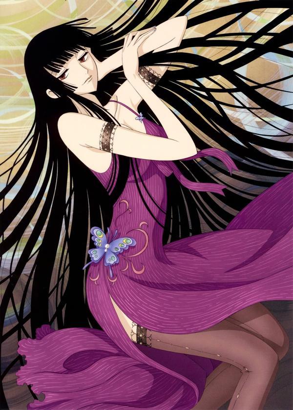 [Campaña de conquista] The Queen and the soldier  [Aran - Yuuko] -Yuuko-Ichihara-yuko-ichihara-36945531-600-839